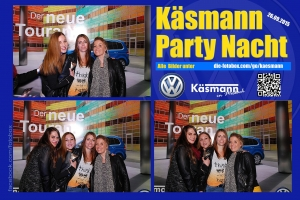 Käsmannparty 2015 - www.die-fotobox.com 00840