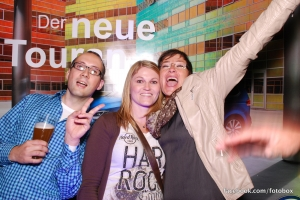 Käsmannparty 2015 - www.die-fotobox.com 00841