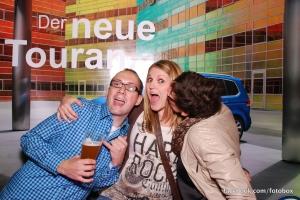 Käsmannparty 2015 - www.die-fotobox.com 00843