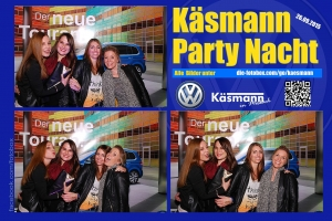 Käsmannparty 2015 - www.die-fotobox.com 00844