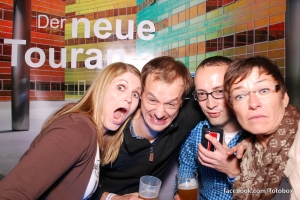 Käsmannparty 2015 - www.die-fotobox.com 00845