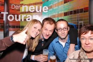 Käsmannparty 2015 - www.die-fotobox.com 00846