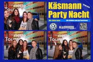 Käsmannparty 2015 - www.die-fotobox.com 00848