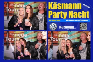 Käsmannparty 2015 - www.die-fotobox.com 00852