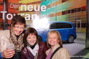 Käsmannparty 2015 - www.die-fotobox.com 00853