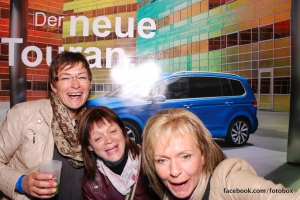 Käsmannparty 2015 - www.die-fotobox.com 00854