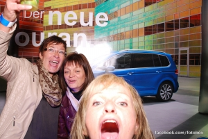 Käsmannparty 2015 - www.die-fotobox.com 00855