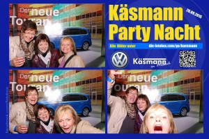 Käsmannparty 2015 - www.die-fotobox.com 00856
