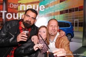 Käsmannparty 2015 - www.die-fotobox.com 00857