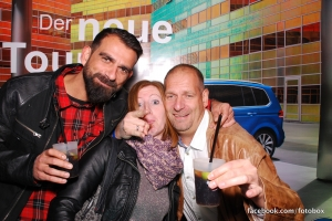 Käsmannparty 2015 - www.die-fotobox.com 00858