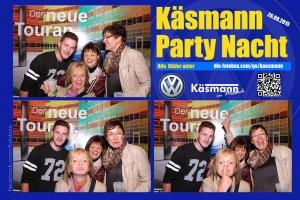 Käsmannparty 2015 - www.die-fotobox.com 00860