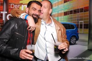 Käsmannparty 2015 - www.die-fotobox.com 00861