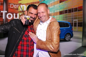 Käsmannparty 2015 - www.die-fotobox.com 00863