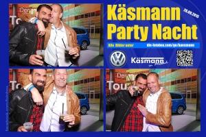 Käsmannparty 2015 - www.die-fotobox.com 00864