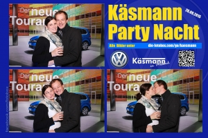Käsmannparty 2015 - www.die-fotobox.com 00868