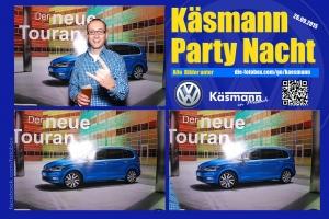 Käsmannparty 2015 - www.die-fotobox.com 00872