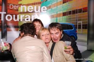 Käsmannparty 2015 - www.die-fotobox.com 00874
