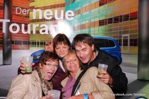 Käsmannparty 2015 - www.die-fotobox.com 00875