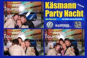 Käsmannparty 2015 - www.die-fotobox.com 00876