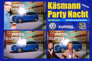 Käsmannparty 2015 - www.die-fotobox.com 00880