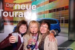 Käsmannparty 2015 - www.die-fotobox.com 00881