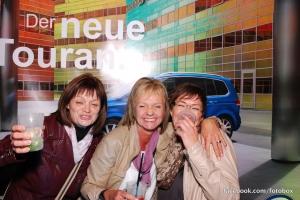 Käsmannparty 2015 - www.die-fotobox.com 00883