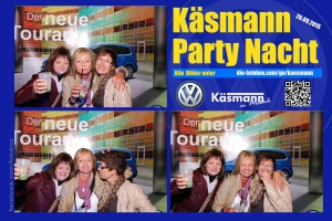 Käsmannparty 2015 - www.die-fotobox.com 00884