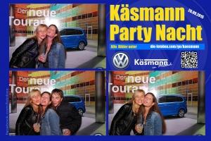 Käsmannparty 2015 - www.die-fotobox.com 00888