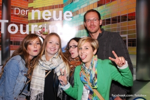 Käsmannparty 2015 - www.die-fotobox.com 00890