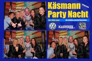 Käsmannparty 2015 - www.die-fotobox.com 00892