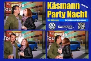 Käsmannparty 2015 - www.die-fotobox.com 00896