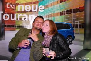 Käsmannparty 2015 - www.die-fotobox.com 00899