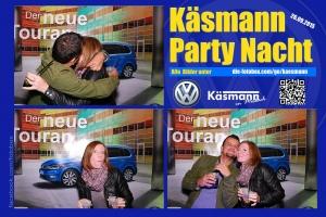 Käsmannparty 2015 - www.die-fotobox.com 00900