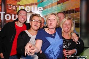 Käsmannparty 2015 - www.die-fotobox.com 00902