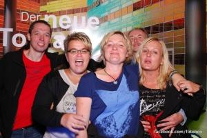 Käsmannparty 2015 - www.die-fotobox.com 00903