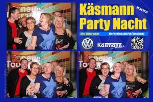 Käsmannparty 2015 - www.die-fotobox.com 00904