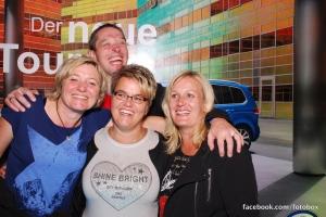 Käsmannparty 2015 - www.die-fotobox.com 00905