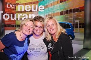 Käsmannparty 2015 - www.die-fotobox.com 00906