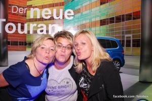 Käsmannparty 2015 - www.die-fotobox.com 00907