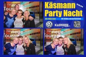 Käsmannparty 2015 - www.die-fotobox.com 00908