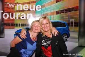 Käsmannparty 2015 - www.die-fotobox.com 00909