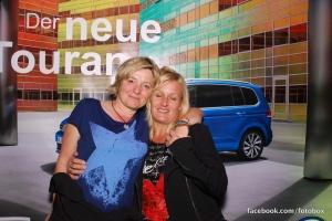 Käsmannparty 2015 - www.die-fotobox.com 00910