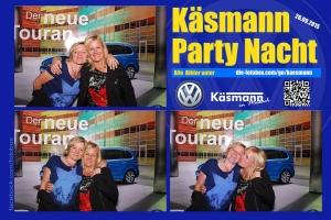 Käsmannparty 2015 - www.die-fotobox.com 00912