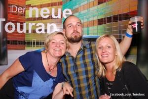 Käsmannparty 2015 - www.die-fotobox.com 00917