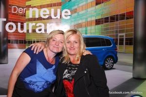 Käsmannparty 2015 - www.die-fotobox.com 00919