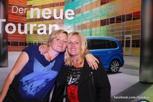 Käsmannparty 2015 - www.die-fotobox.com 00923