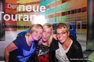 Käsmannparty 2015 - www.die-fotobox.com 00927