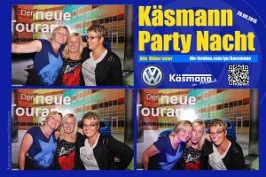 Käsmannparty 2015 - www.die-fotobox.com 00928