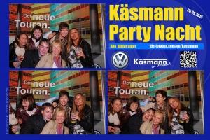 Käsmannparty 2015 - www.die-fotobox.com 00932