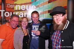 Käsmannparty 2015 - www.die-fotobox.com 00936